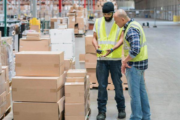Lean As A Supply Chain Strategy