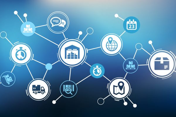 The Best Supply Chain Management Software